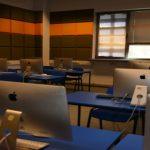 Польско-Японский Университет Информационных Технологий