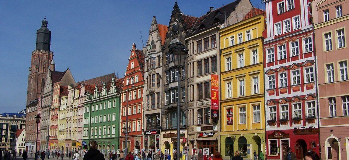 7 причин учиться в Польше