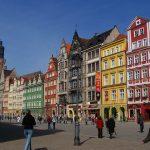 7 причин навчатись в Польщі
