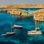 Мовні курси на Мальті