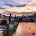 Мовні курси в Чехії