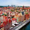 Мовні курси в Польщі