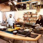 Академия гостиничного бизнеса и общественного питания