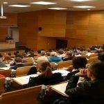 Университет Нижней Силезии