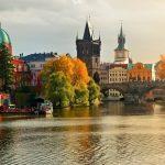 Летний языковой лагерь в Австрии