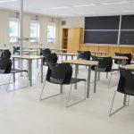 Языковые курсы в William Academy