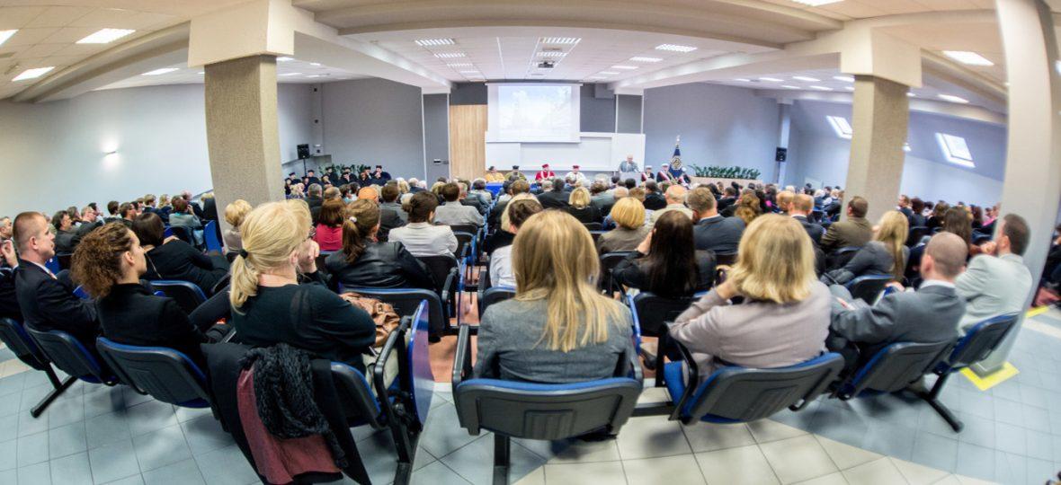 Высшая банковская школа во Вроцлаве