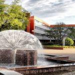 Лодзинский университет
