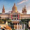 Языковые курсы в Испании