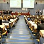 Языковые курсы в Польше