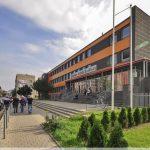 Высшая Школа Бизнеса во Вроцлаве